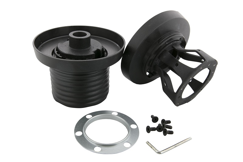 B-G Hub Boss Kit - VW Transporter T4.1