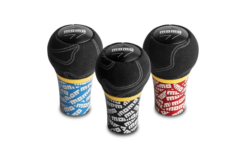 MOMO Ultra Gear Shift Knob