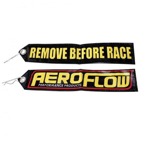 Parachute Safety Flag Locking Pin