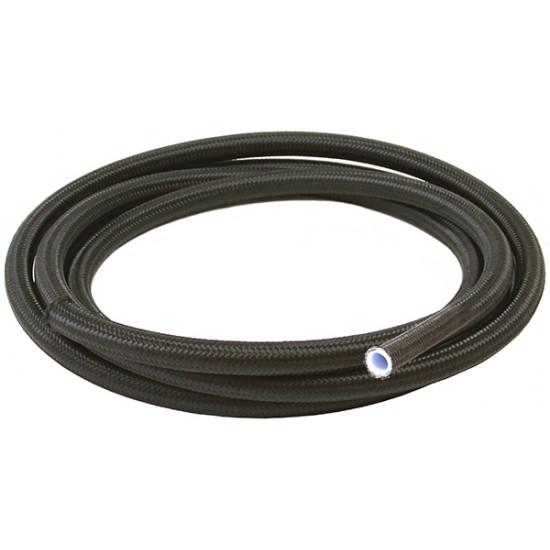 250 Series Nylon Braided PTFE Teflon® Hose