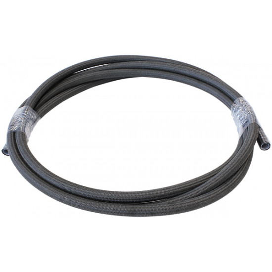 Kryptalon Ultra-Light Flexible Kevlar Braided Hose