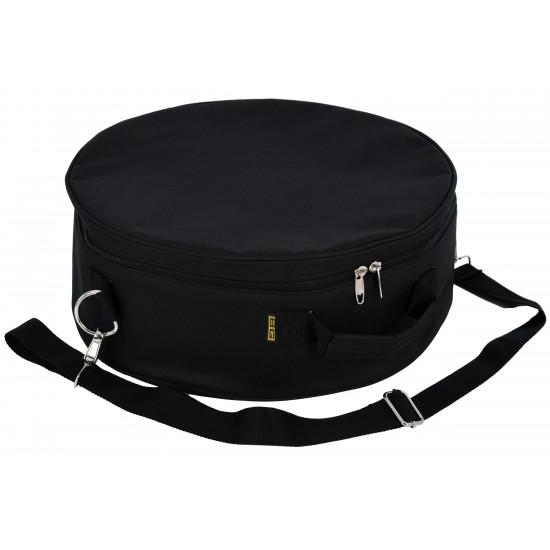 B-G - Steering Wheel Carry Bag