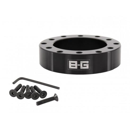 B-G Racing - 20mm Steering Wheel Spacer