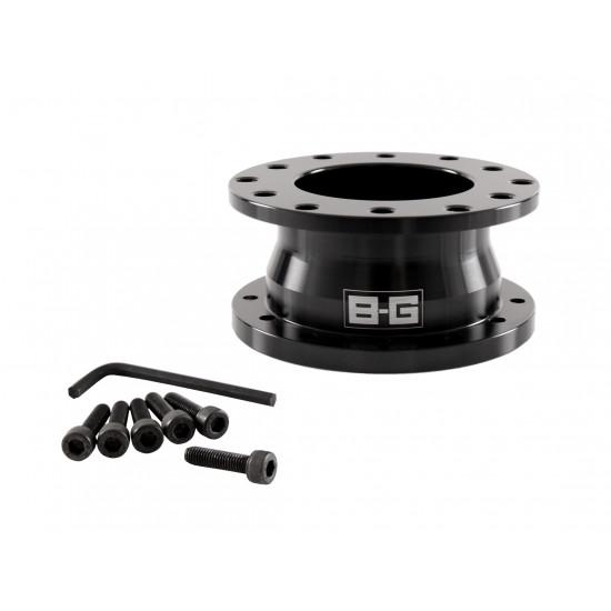 B-G Racing - 40mm Steering Wheel Spacer