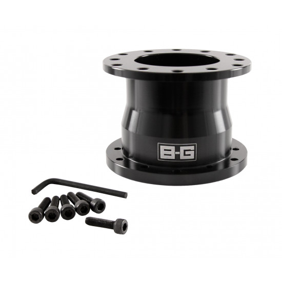 B-G Racing - 60mm Steering Wheel Spacer