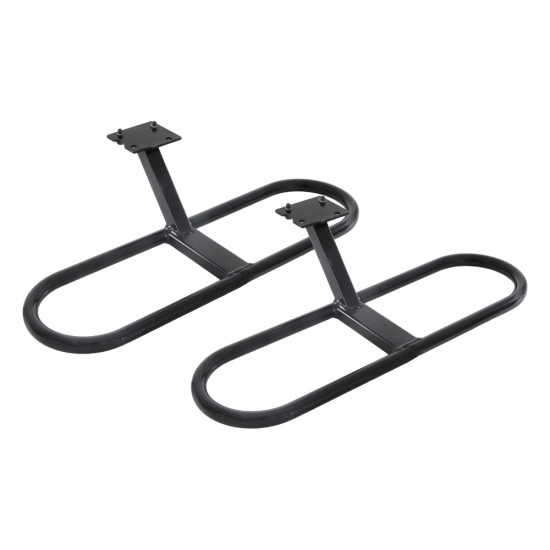 B-G - Engine Carry Stands for Ford Pinto, X-Flow, BDA, YB Engines