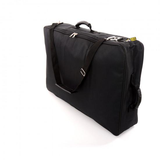 B-G Racing - Folding Pit Trolley Carry Bag