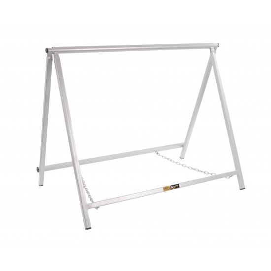 """B-G Racing - Chassis Stands - Extra Large 24"""" - Powder Coated"""