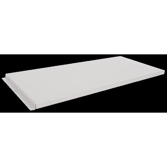 B-G Racing - Large Folding Table - Shelf (Single)