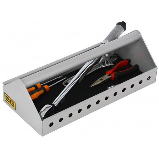 B-G - Lightweight Tool Tray