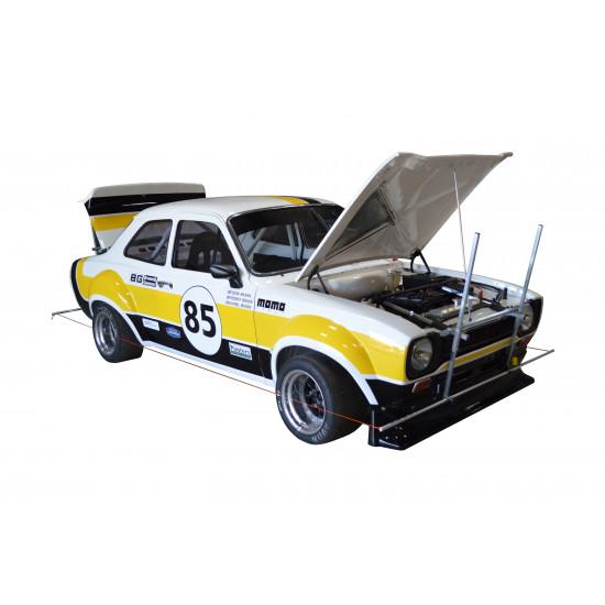 B-G Racing - String Lines Kit