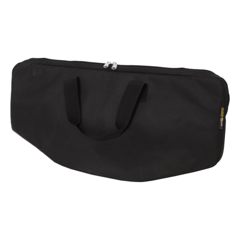 B-G Racing - Aluminium Camber Frame Protective Carry Bag