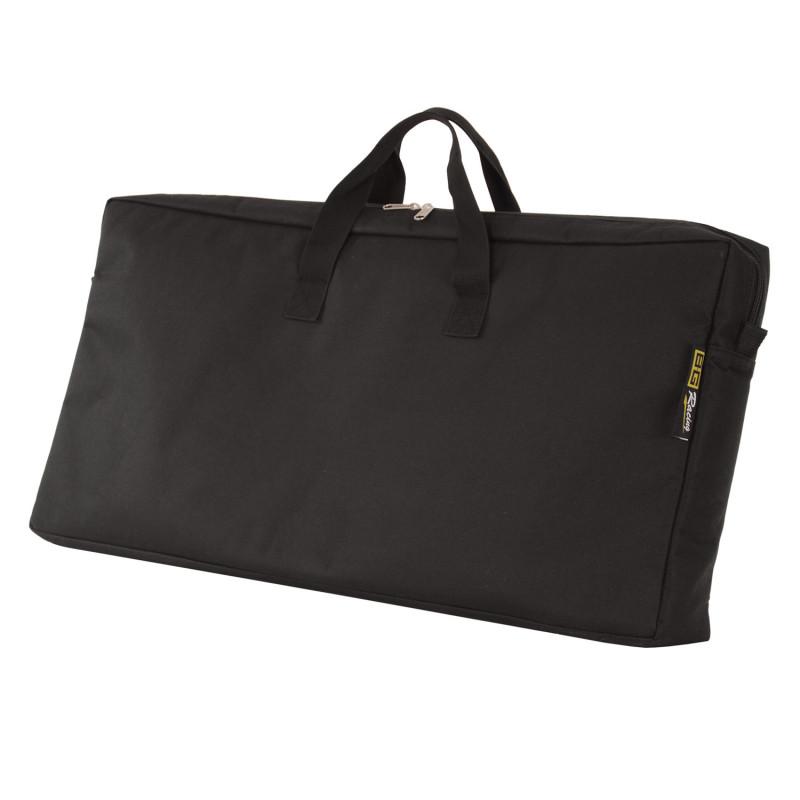 B-G Racing - Toe Measuring Plates Carry Bag