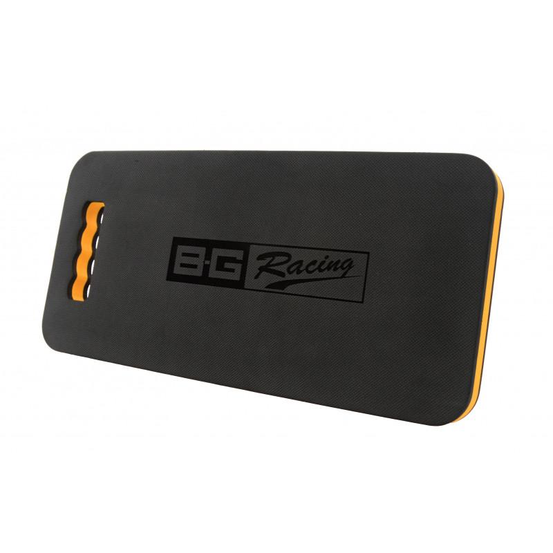 B-G Racing - Mechanics Kneeling Mat