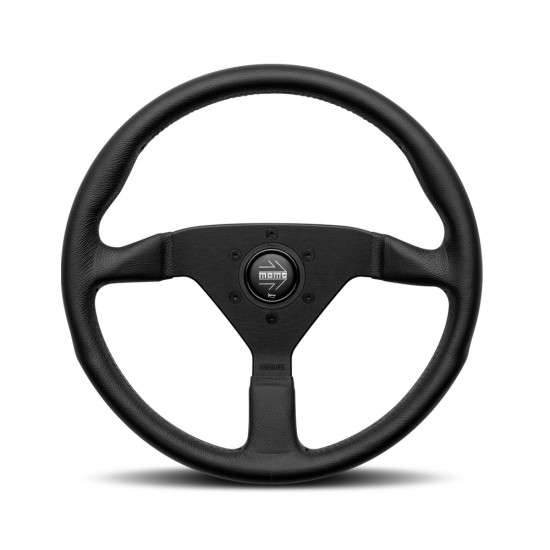 MOMO Montecarlo steering wheel