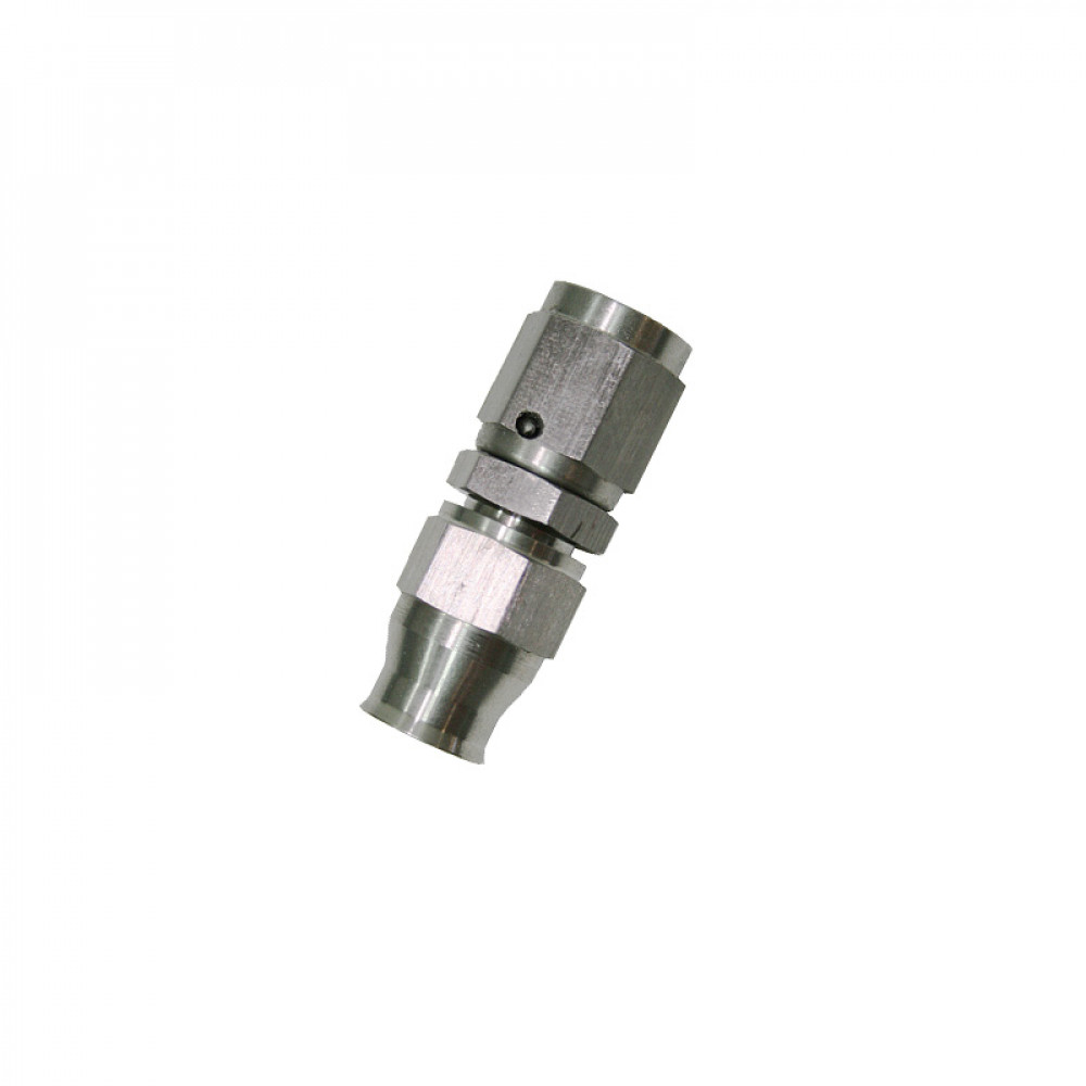 Stainless Steel Hose Ends