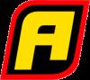 Aeroflow