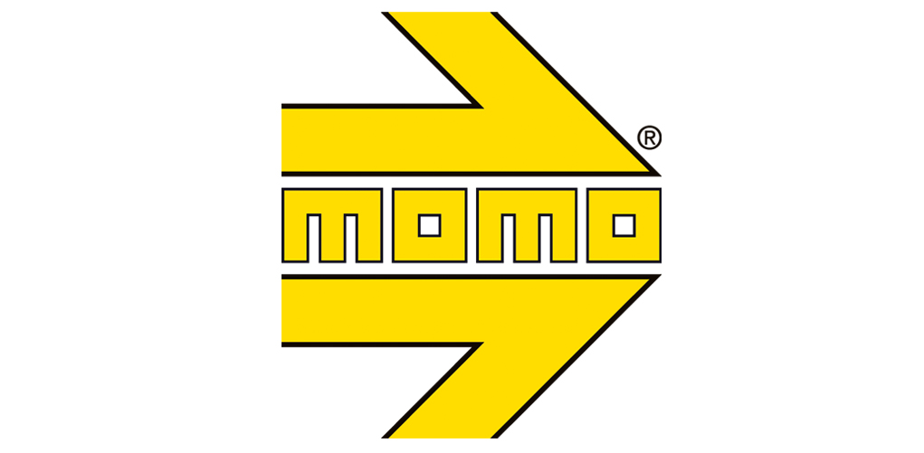 MOMO UK Logo