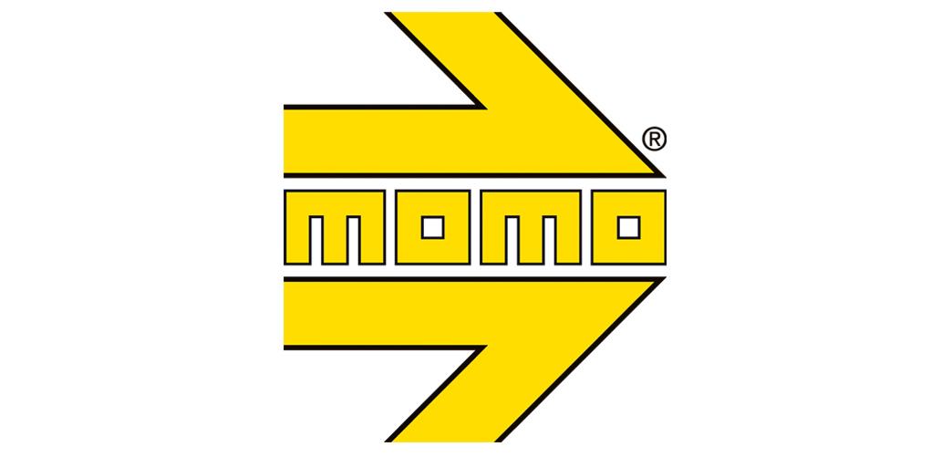 MOMO UK Logo