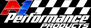 A1 Performance Products