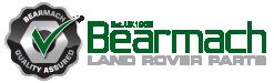 Bearmach Ltd
