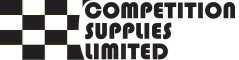 Competition Supplies