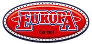 Europa Specialist Spares
