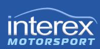 Interex Motorsport