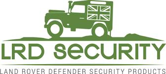 LRD Security