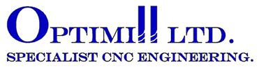 Optimill Ltd