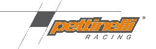 Pettinelli Racing Srl