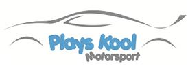 Plays-Kool Motorsport