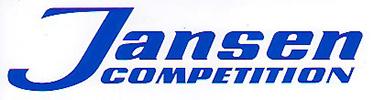 Jansen Competition GmbH