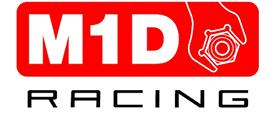M1D Racing