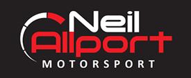 Neil Allport Motor Sports