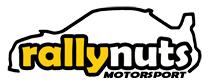 Rallynuts Motorsport Ltd