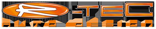 R-Tec Auto Design Ltd