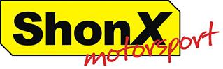 ShonX Motorsport