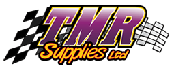 TMR Supplies