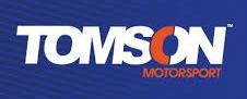 Tomson Motorsport