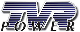 TVR Power Ltd