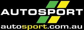 Autosport.com.au